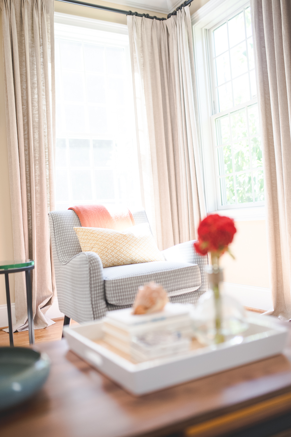 ... Interior Designers That We Recommend To Our Clients. If You Would Like  Us To Help Match You With Someone Who Would Be A Good Fit, Let Us Know, ...
